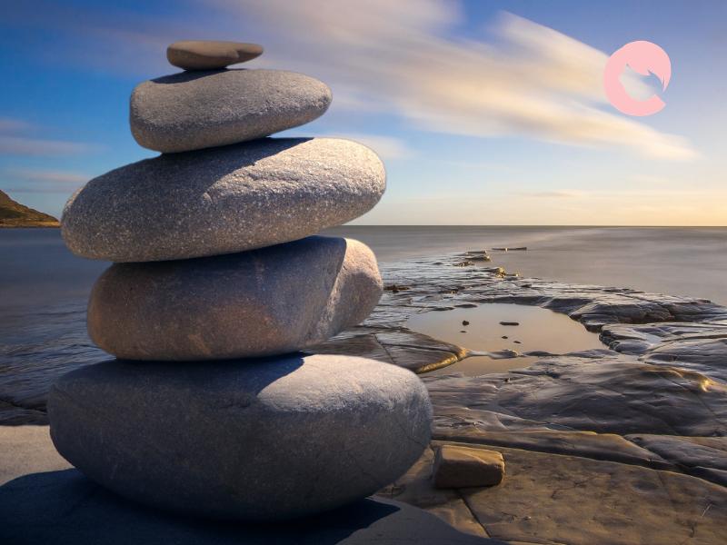 Fixing work-life balance